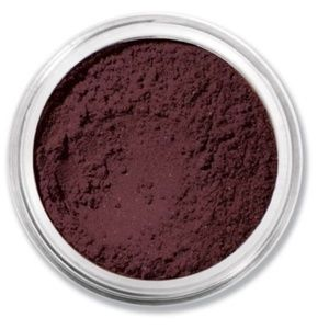 bareMinerals Makeup - bareMinerals Loose Mineral Eyeshadow | Here Kitty